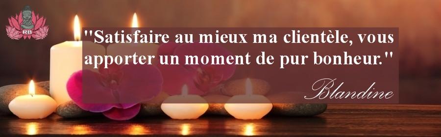 Réserver votre massage à domicile sur les Bouches du Rhône