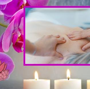 Dix choses à savoir sur la réservation d'un massage