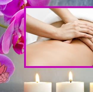 Comment un massage peut renforcer votre immunité et réduire le stress ?