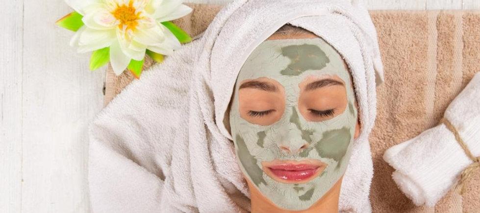 Soin du visage, masque beauté pour tous