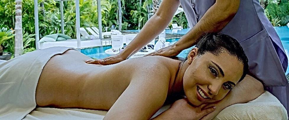 Massages pas chers Bouches-du-Rhône.jpg