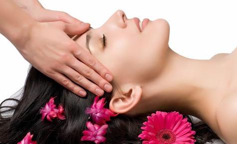 Comment choisir son massage en 6 étapes ?