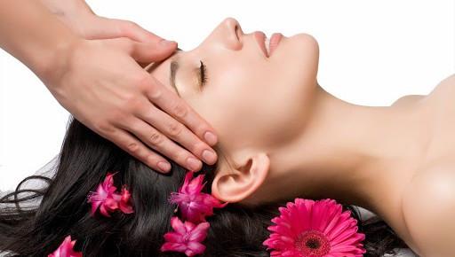 Comment choisir son massage en 6 étapes