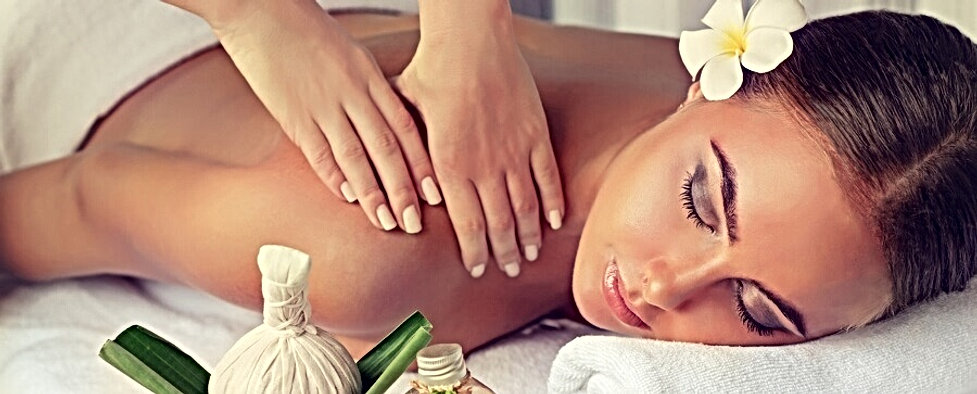 Massage relaxant en Bouches-du-Rhône.jpg