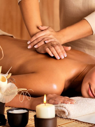 Massage à domicile : comment ça marche ?