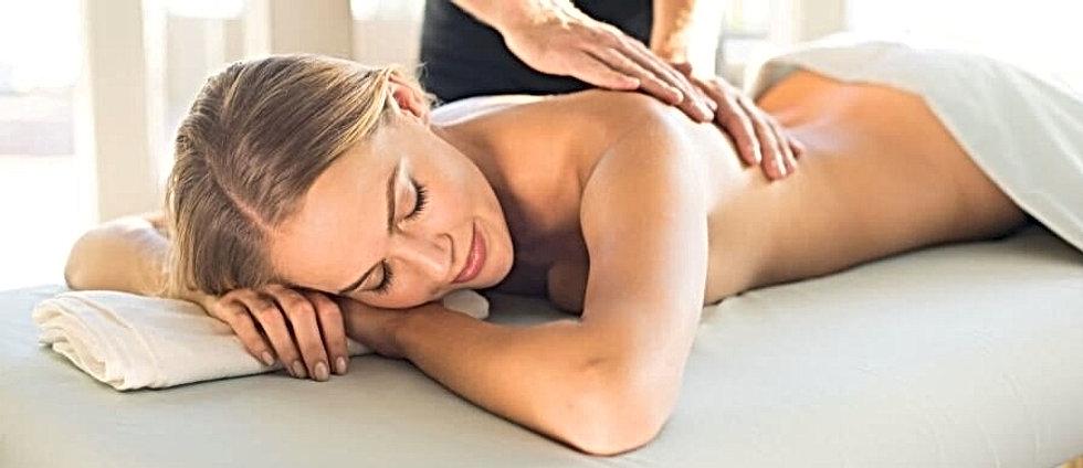 Massage à domicile sur Martigues 13500.j