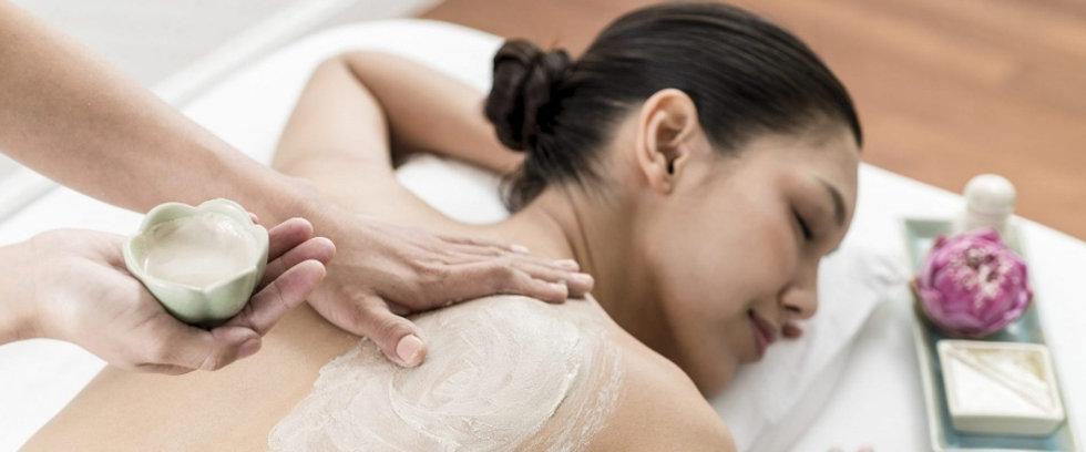 Massage fermeté à domicile à Martigues.j