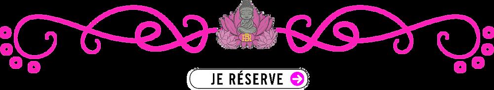 Je reserve mon massage complet du corps sur les Bouches du Rhône
