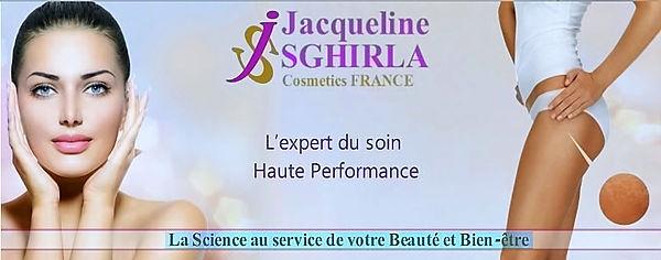 La_gamme_Cosmétique_Jacqueline_SGHIRLA.