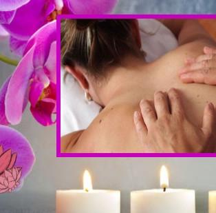 5 façons dont les massages peuvent réduire le stress