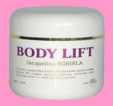 Body Lift
