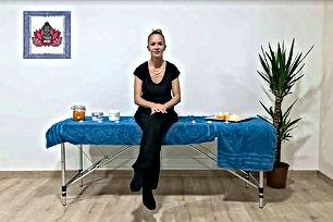 Photo de présentation Blandine Ricault.j