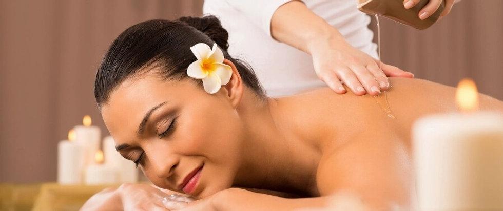 Quel massage me convient le mieux.jpg