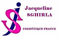 Jacqueline Sghirla.jpg