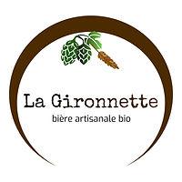 LOGO GIRONNETTE.jpg