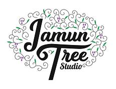 Jamun Tree Logo.png
