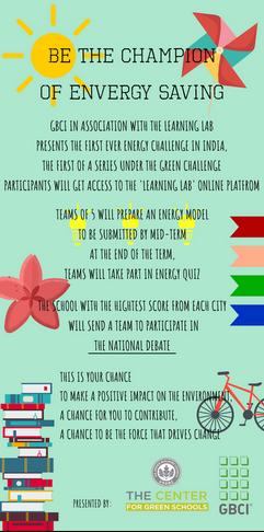 School Energy Challenge.png