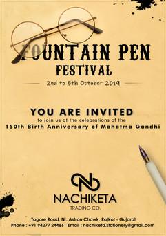 Invitation_FPS_Nachiketa.jpg