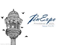 PenExpo2020_Draft 4_compressedA.png