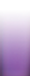 PurpleGradient_edited.png