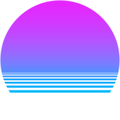 _0000_CircleTop.png