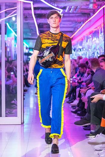 20190516_Combinege_departure_Fashion_Nig