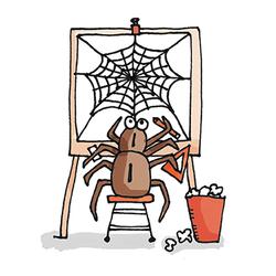 original web designer