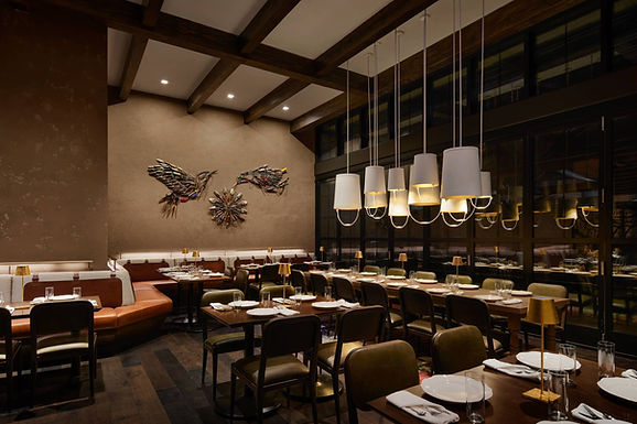 nycmm-restaurant-5757-hor-clsc.jpg