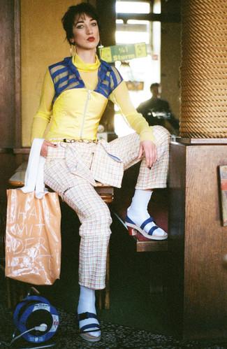 Photos// Magdalena Triendl und Mirjam Daphne Weißbacher Model: Marina Schütze shoes: in cooperation with Isolde Mayer