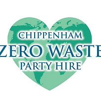 Chippenham Zero Waste Party Hire
