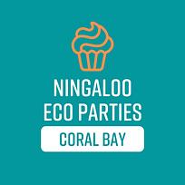 Ningaloo Eco Parties Coral Bay