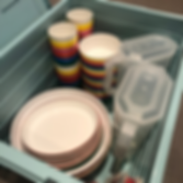 partykitnetwork-partykitbox.png