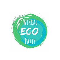 Wirral Eco Party
