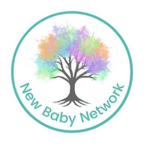 New Baby Network CIC