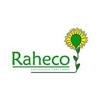 Raheco