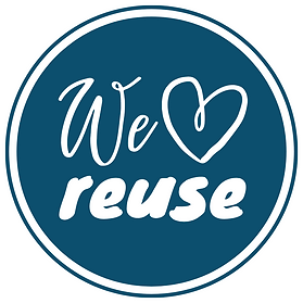 we-heart-reuse.png