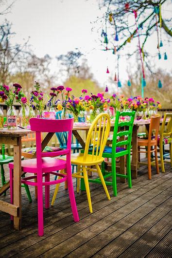 purpledoorprops-chairs.jpeg