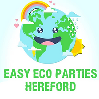 Easy Eco Parties Hereford