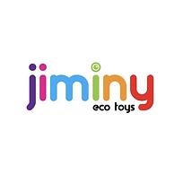 Jiminy Eco Toys