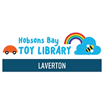 Hobsons Bay Toy Library - Laverton