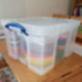 packaparty-box.jpg