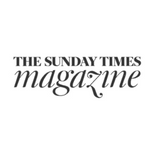 featured-in-sunday-times-magazine.png