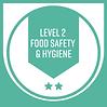 food-safety-logo.png