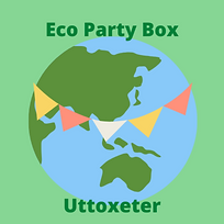 Eco Party Box Uttoxeter