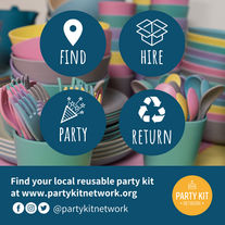 PartyKitNetwork-social-002.png