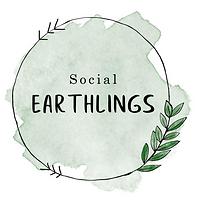 Social Earthlings