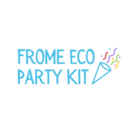Frome Eco Party Kits