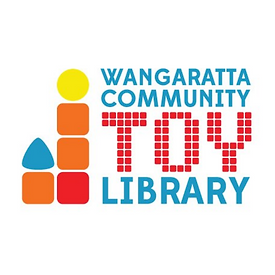 Wangaratta Community Toy Library
