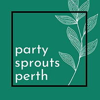 Party Sprouts Perth