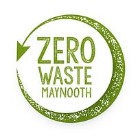 Zero Waste Maynooth